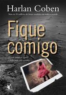 FIQUE COMIGO
