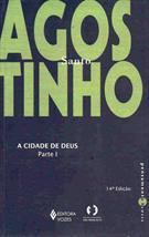 CIDADE DE DEUS, A - PARTE 1