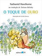 O TOQUE DE OURO