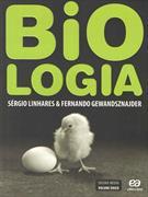 BIOLOGIA - VOLUME UNICO