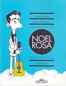 MEMORIAS POSTUMAS DE NOEL ROSA> UMA LONGA CONVERSA ENTRE NOEL E SAO PEDRO NUM B...