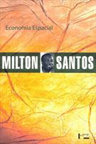 ECONOMIA ESPACIAL: CRITICAS E ALTERNATIVAS