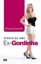 DIARIO DE UMA EX-GORDINHA