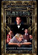 O  GRANDE GATSBY: THE GREAT GATSBY