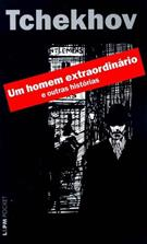 UM HOMEM EXTRAORDINARIO: E OUTRAS HISTORIAS