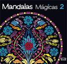 MANDALAS MÁGICA 2