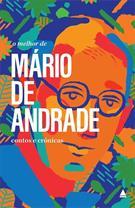 O MELHOR DE MARIO DE ANDRADE