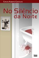 NO SILENCIO DA NOITE