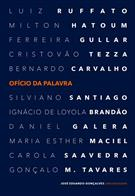 OFICIO DA PALAVRA
