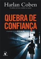 QUEBRA DE CONFIANÇA: O PRIMEIRO CASO DE MYRON BOLITAR