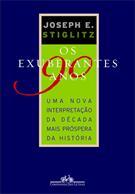 OS EXUBERANTES ANOS 90: UMA NOVA INTERPRETAÇAO DA DECADA MAIS PROSPERA DA HISTO...