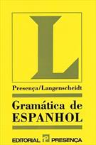 GRAMATICA DE ESPANHOL