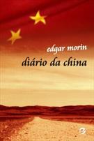 DIARIO DA CHINA