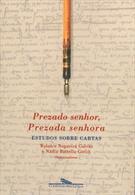 PREZADO SENHOR, PREZADA SENHORA