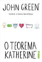 O TEOREMA KATHERINE