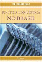 POLITICA LINGUISTICA NO BRASIL