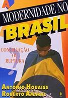 MODERNIDADE NO BRASIL
