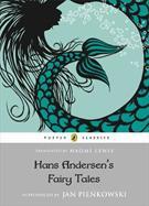 HANS ANDERSEN' S FAIRY TALES