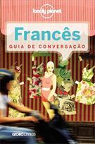FRANCES: GUIA DE CONVERSAÇAO