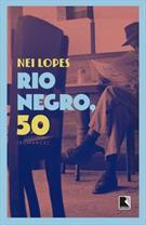 RIO NEGRO, 50