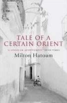 TALE OF A CERTAIN ORIENT