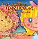 AS BONECAS DE FERNANDA