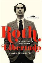 ROTH LIBERTADO