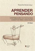 APRENDER PENSANDO