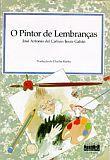 O PINTOR DE LEMBRANÇAS