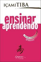 ENSINAR APRENDENDO: NOVOS PARADIGMAS NA EDUCAÇAO