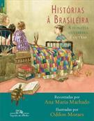 HISTORIAS A BRASILEIRA 4