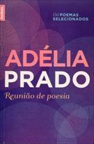 REUNIAO DE POESIA (EDIÇAO DE BOLSO)