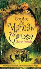 CONTOS DE MAMAE GANSA