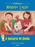 A HISTORIA DE EMILIA