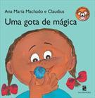 UMA GOTA DE MAGICA