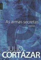AS ARMAS SECRETAS
