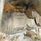 HISTORIAS DE BICHOS