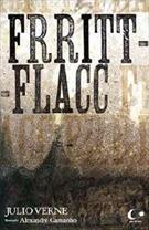 FRRITT -FLACC