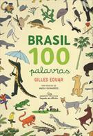BRASIL: 100 PALAVRAS