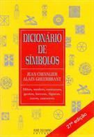 DICIONARIO DE SIMBOLOS