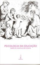PSICOLOGIA DA EDUCAÇAO