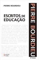 ESCRITOS DE EDUCAÇAO
