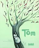 TOM (EDIÇAO ESPECIAL)