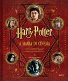 HARRY POTTER: A MAGIA DO CINEMA