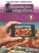 EXPEDIÇOES GEOGRAFICAS - 9º ANO