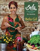 BELA COZINHA: AS RECEITAS