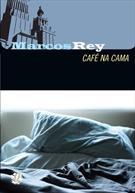 CAFE NA CAMA