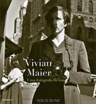 VIVIAN MAIER: UMA FOTOGRAFA DE RUA