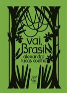 VAI, BRASIL