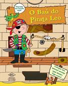 O BAU DO PIRATA LEO